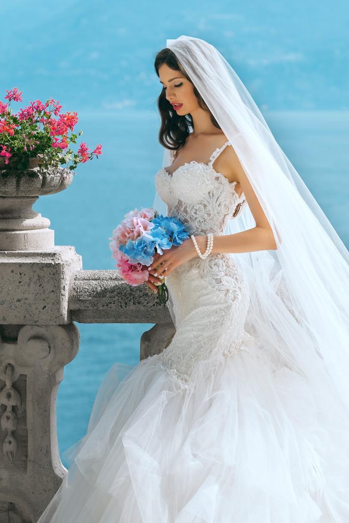 bride pictures
